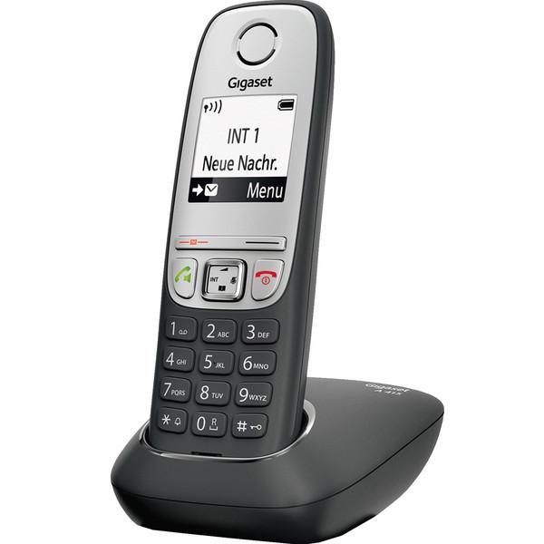 تلفن بیسیم گیگاست مدل a415