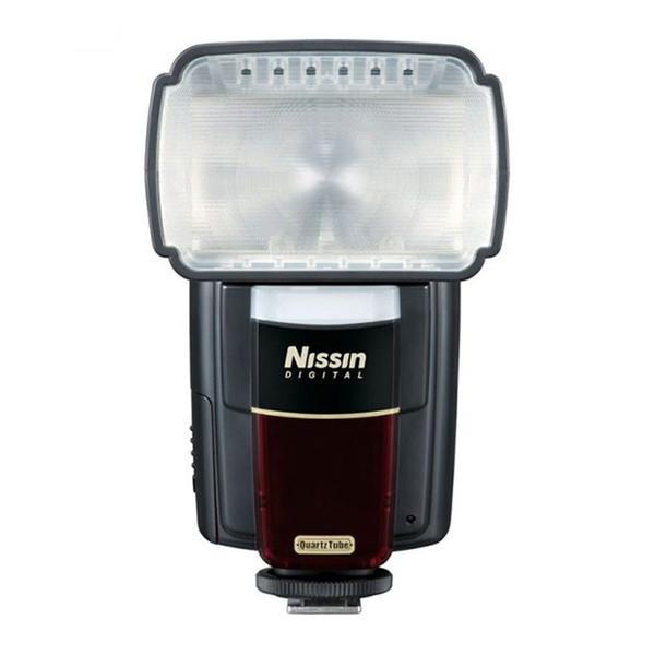فلاش دوربین نیسین مدل MG8000 مخصوص نیکون