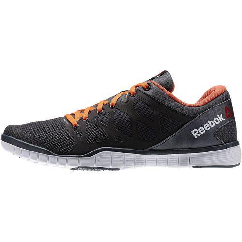 کفش مخصوص دویدن مردانه ریباک مدل ZQuick TR 3.0 کد M47653