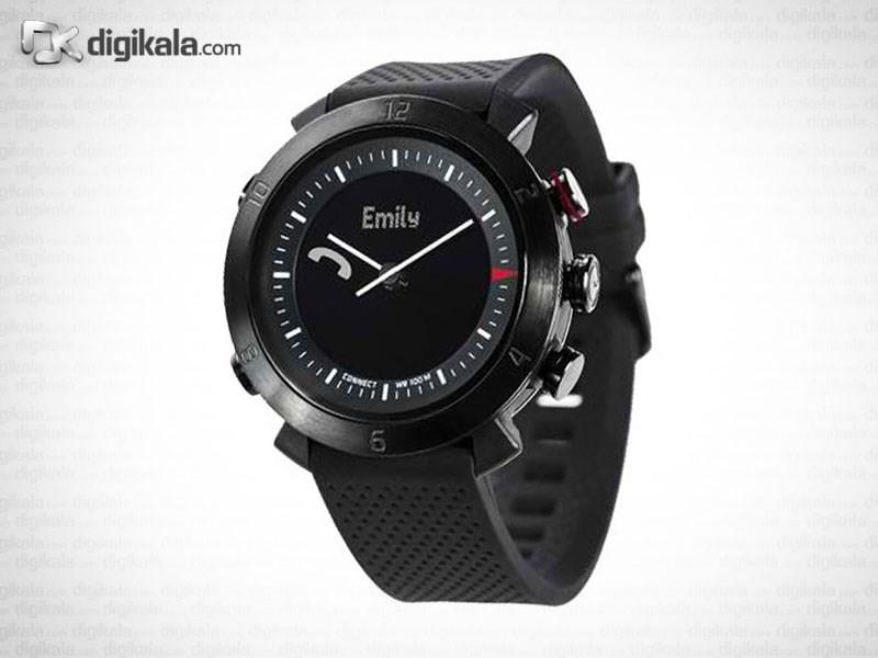 خرید ساعت مچی هوشمند کوگیتو کلاسیک