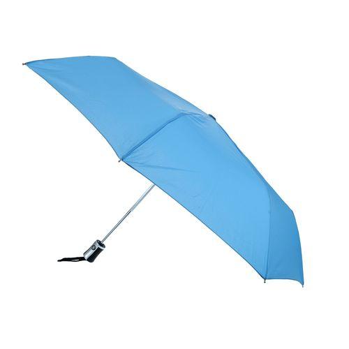 چتر الی مدل Three Fold