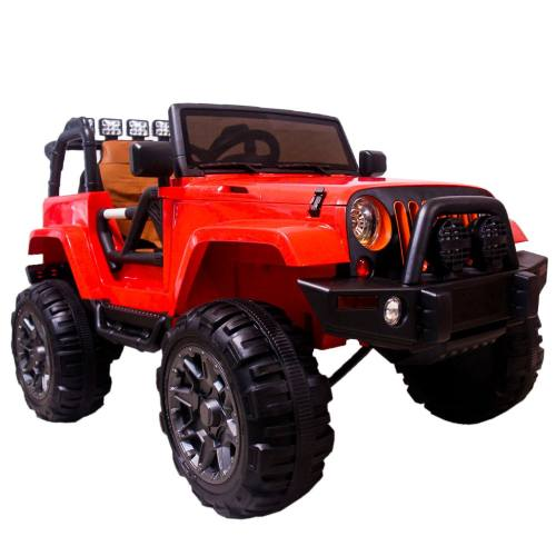 ماشین بازی سواری مدل BDM905