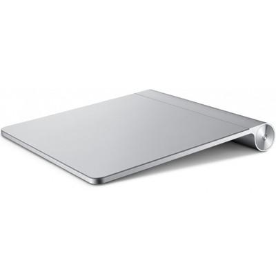 ترک پد اپل مدل MC380