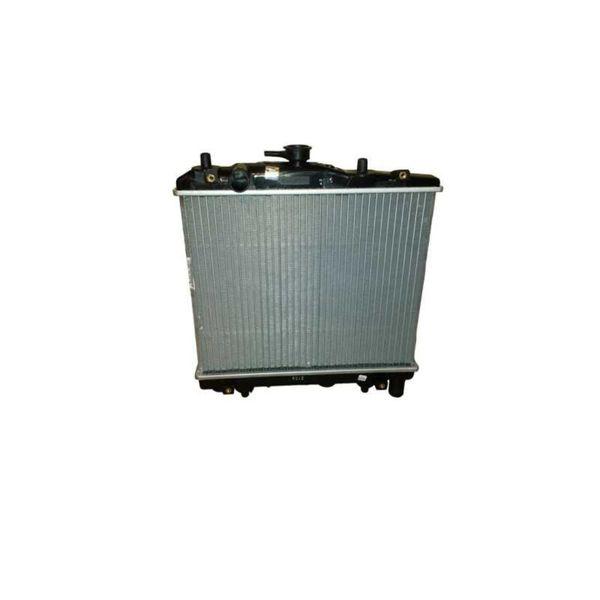 رادیاتور آب مدل ALI123مناسب برای پراید
