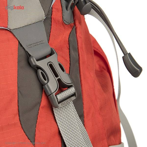 کوله پشتی کوهنوردی 55 لیتری آل نیکو مدل 9635 main 1 7
