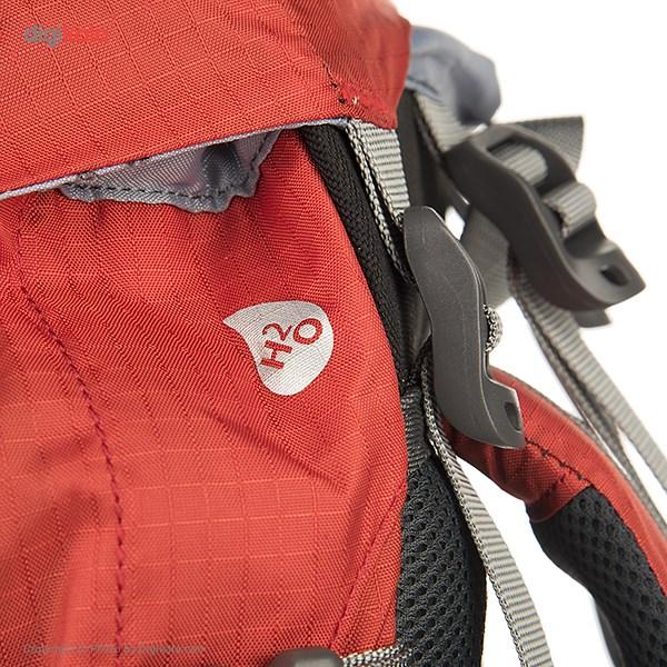 کوله پشتی کوهنوردی 55 لیتری آل نیکو مدل 9635 main 1 9