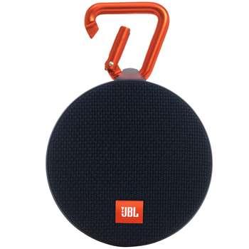 اسپیکر بلوتوثی جی بی ال مدل clip2 | JBL Clip2 Bluetooth Speaker
