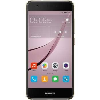 گوشی موبایل هوآوی مدل Nova CAN-L11 دو سیم کارت   Huawei Nova CAN-L11 Dual SIM Mobile Phone