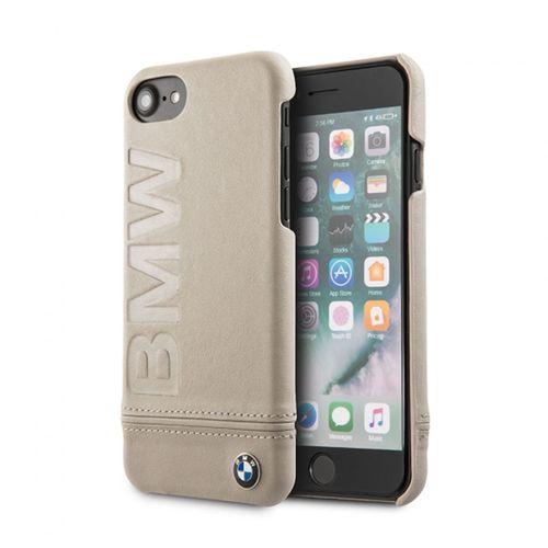 کاور سی جی موبایل مدل BMW مناسب برای آیفون 8 و 7