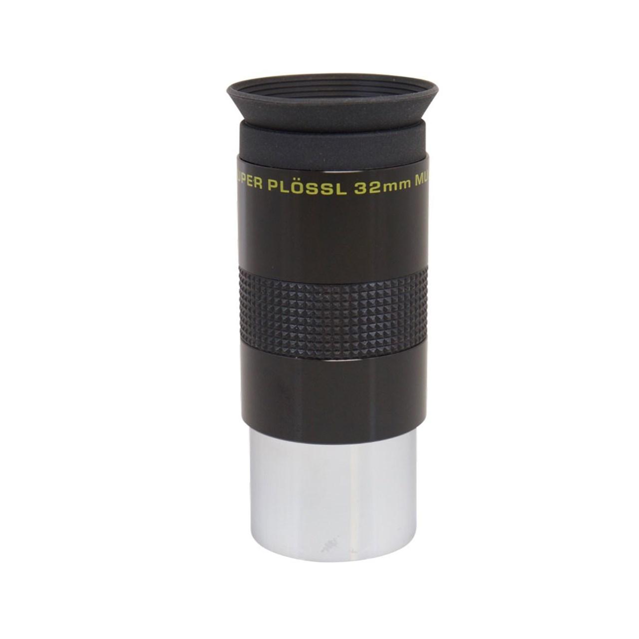 چشمی تلسکوپ مید مدل Super Plossl 32 mm 1.25 Inch
