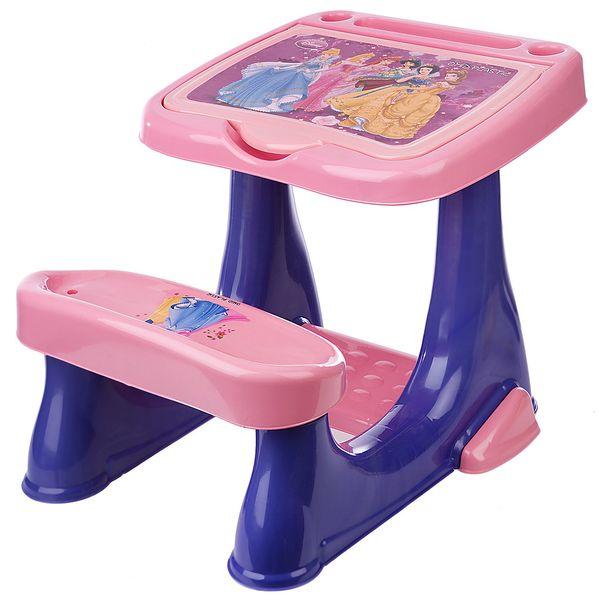 میز تحریر کودک دانا مدل Princes