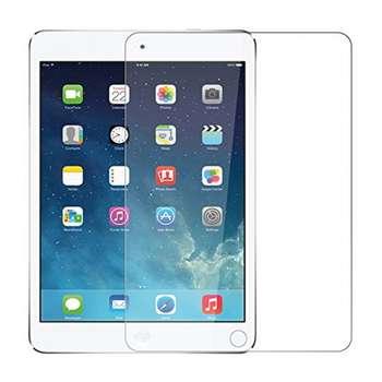 محافظ صفحه نمایش شیشه ای تمپرد  مناسب برای تبلت اپل iPad Air 2