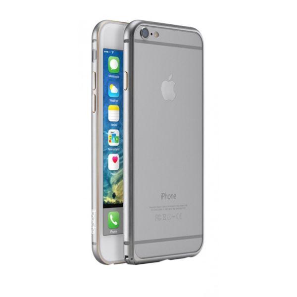بامپر آیبکس مدل Essence مناسب برای گوشی موبایل آیفون 6 پلاس / 6s پلاس