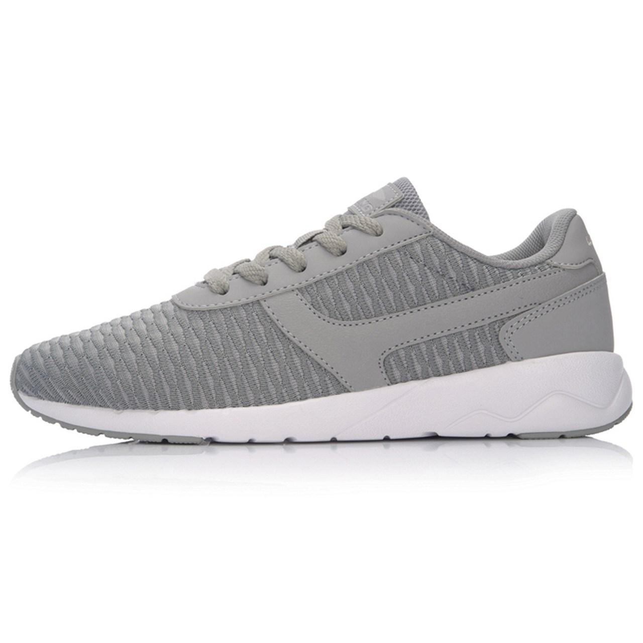 قیمت کفش مخصوص پیاده روی مردانه لی نینگ مدل ARCM003-2