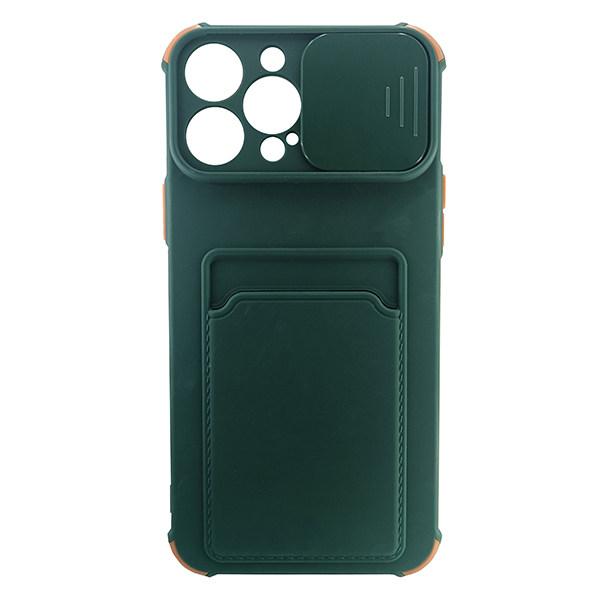 کوله پشتی لپ تاپ لکسین مدل LX650DBK مناسب برای لپ تاپ 15 اینچی