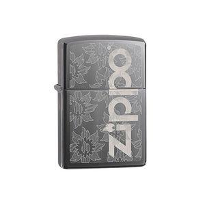 فندک زیپو مدل 29241