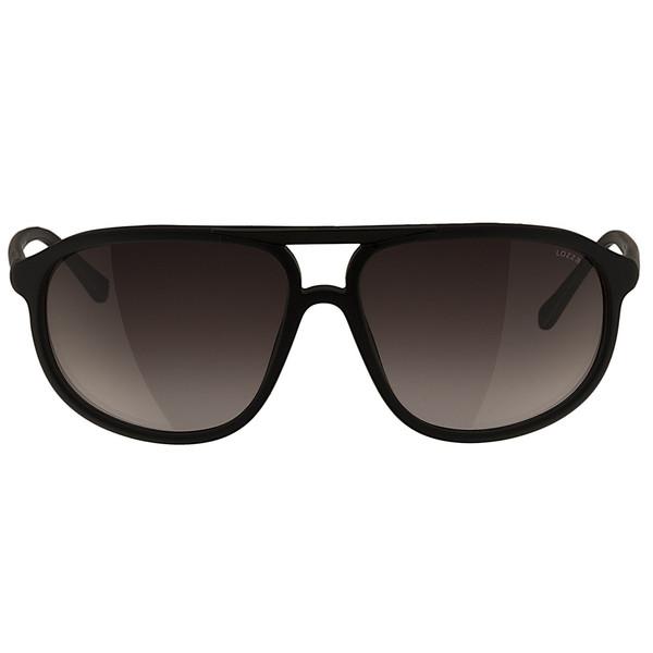 عینک آفتابی لوزا مدل SL4081