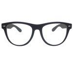 فریم عینک طبی مدل T 100031