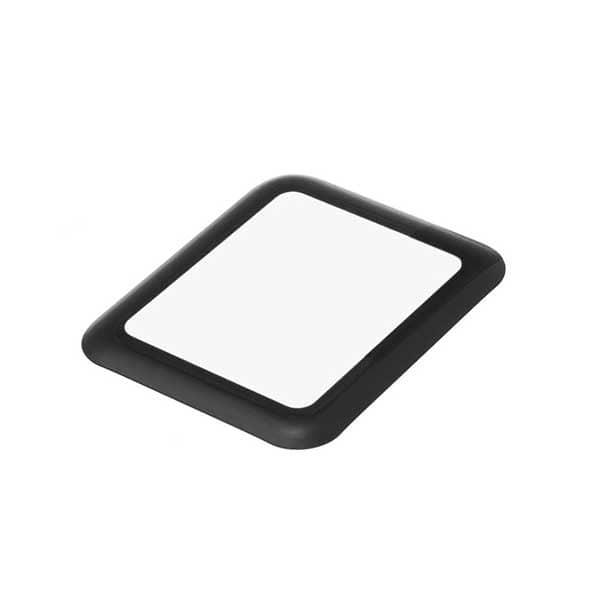 محافظ صفحه نمایش نانو  مدل FM_30 مناسب برای ساعت هوشمند شیائومی Haylou LS01