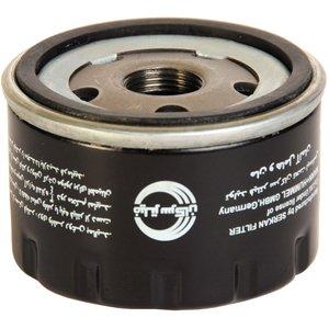 فیلتر روغن خودروی سرکان مدل SF 7798