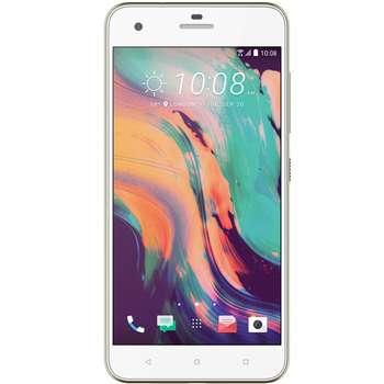 گوشی موبایل اچ تی سی مدل Desire 10 Pro دو سیم کارت | HTC Desire 10 Pro Dual SIM Mobile Phone