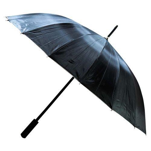 چتر مهر مدل B2