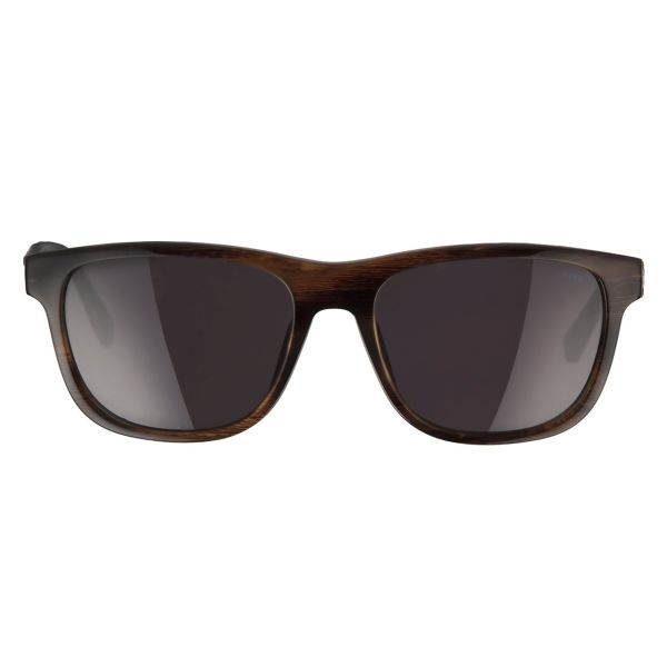 عینک آفتابی لوزا مدل SL4004