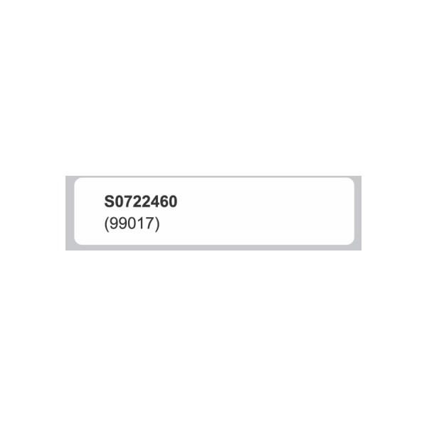 قیمت                      بر چسب  پرینتر لیبل زن مدل 99017