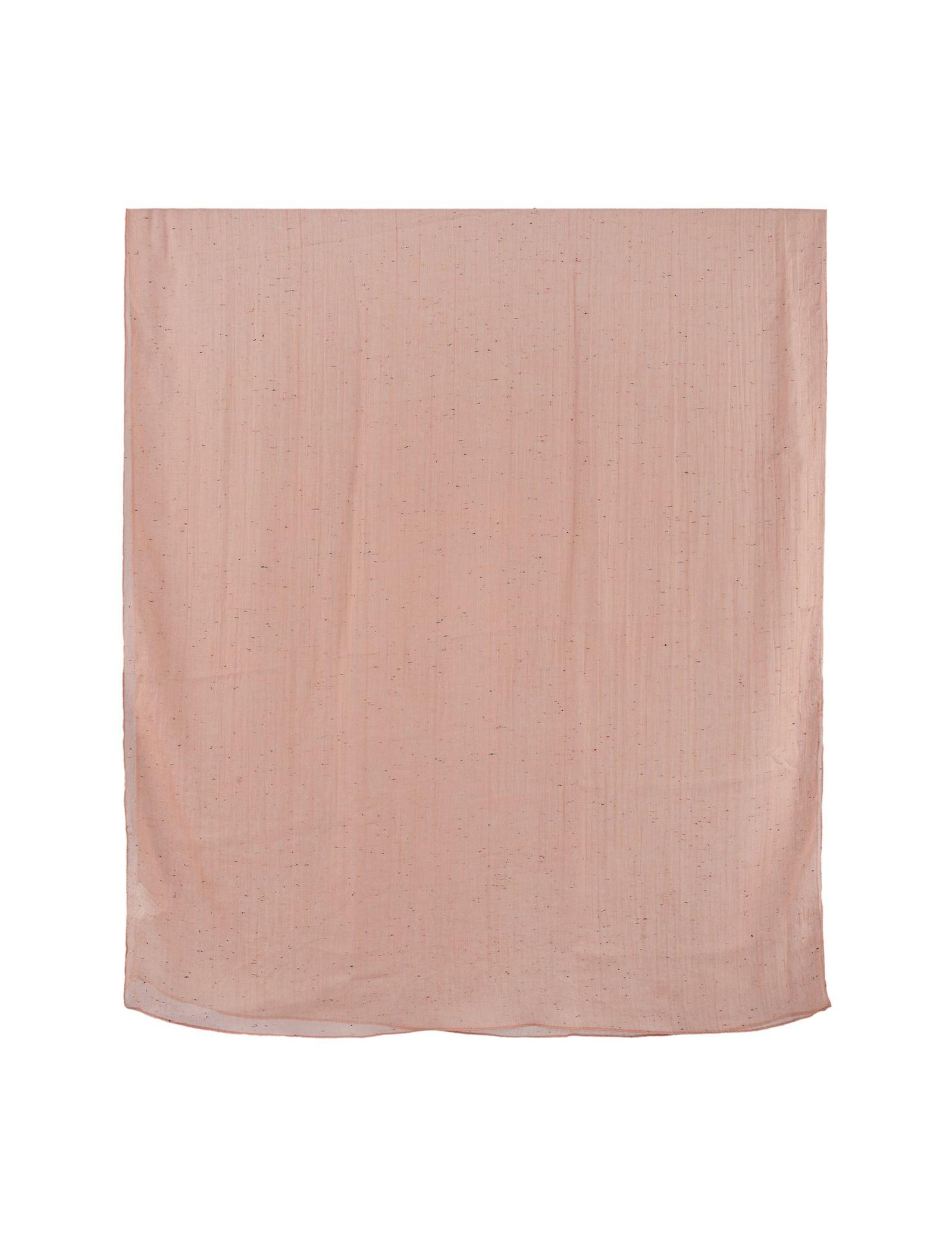 شال طرح دار زنانه - پونت روما - هلويي - 2