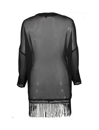 رویه لباس زنانه