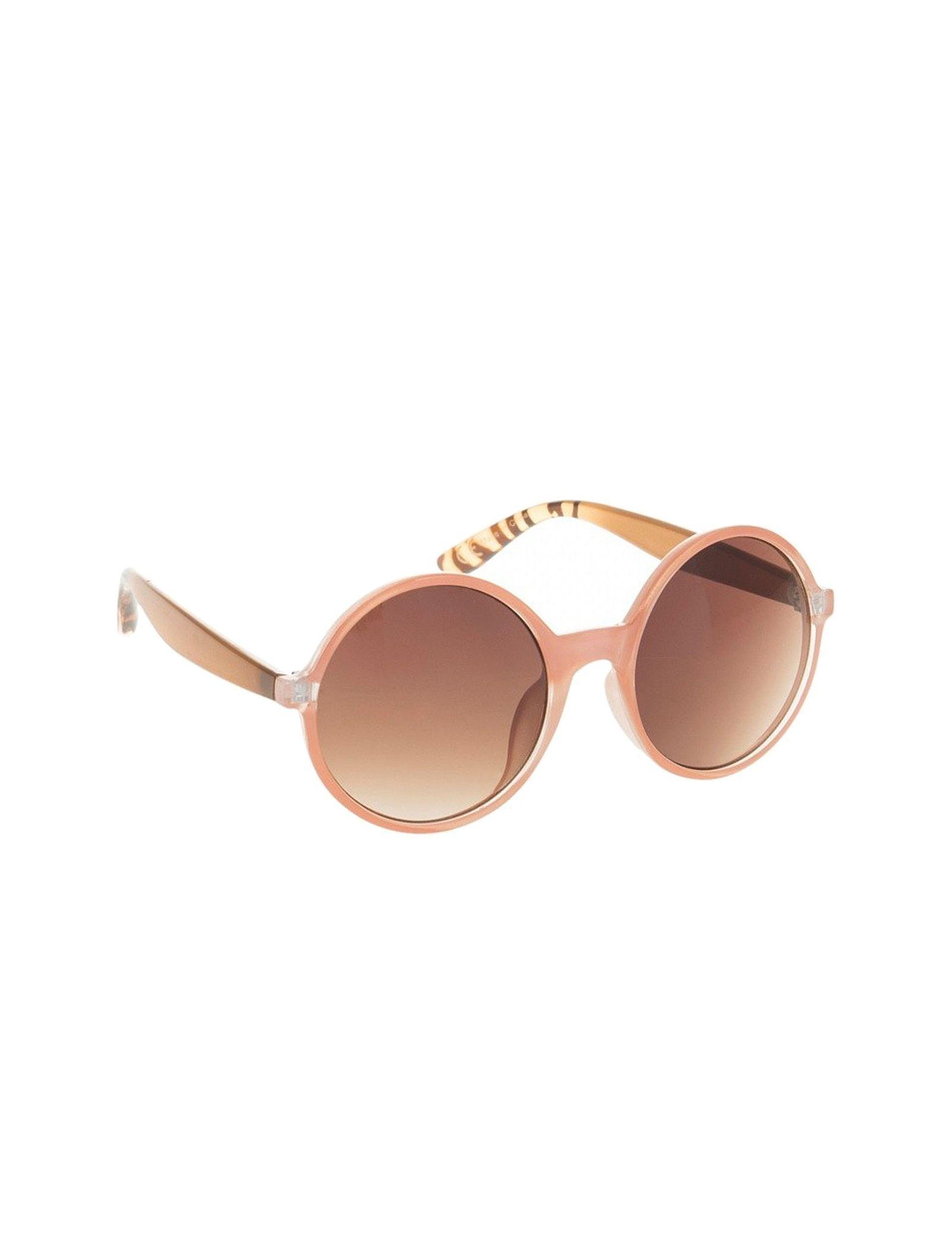 عینک آفتابی زنانه - پارفوا -  - 1
