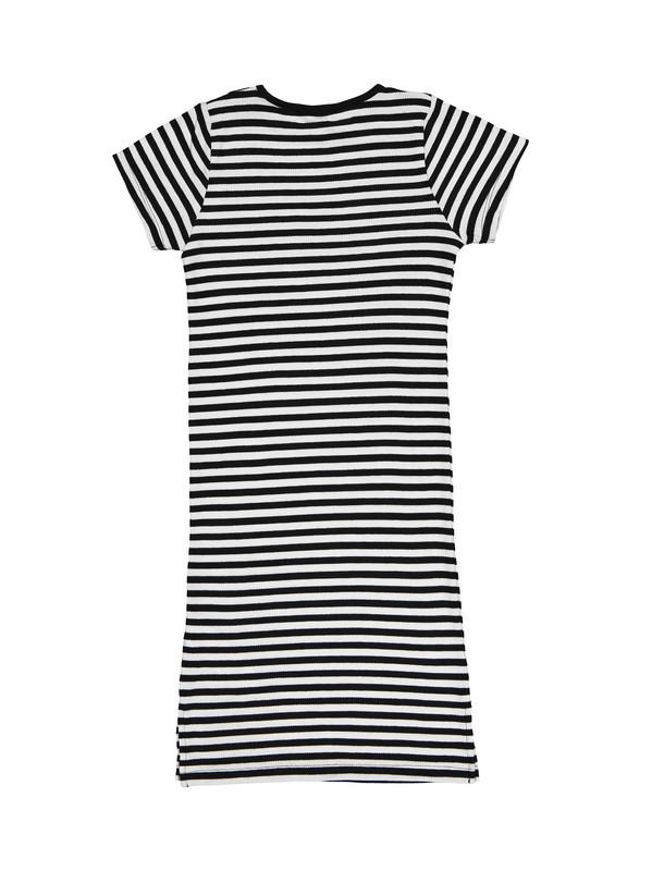 پیراهن ویسکوز دخترانه - بلوزو