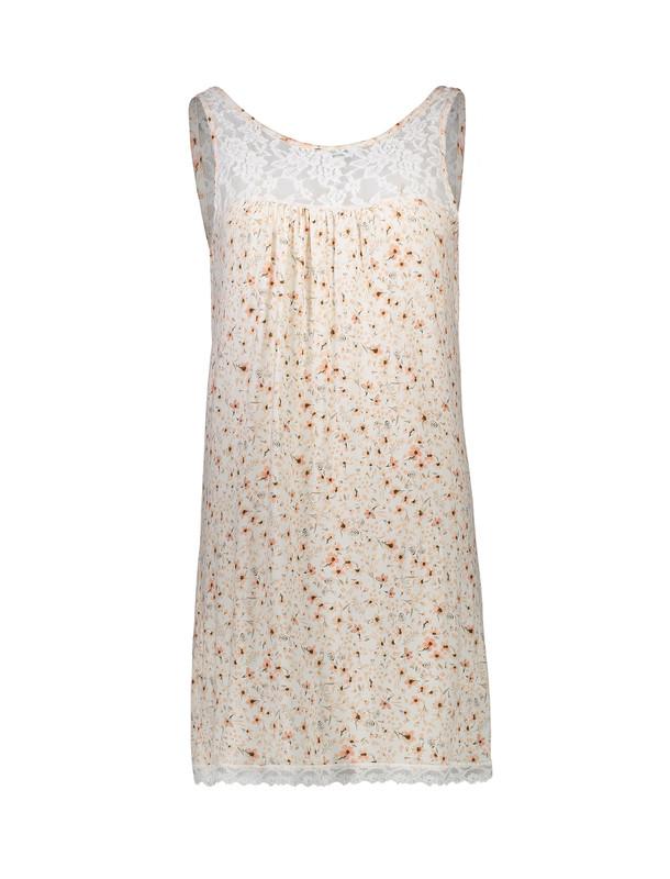 لباس خواب ویسکوز زنانه