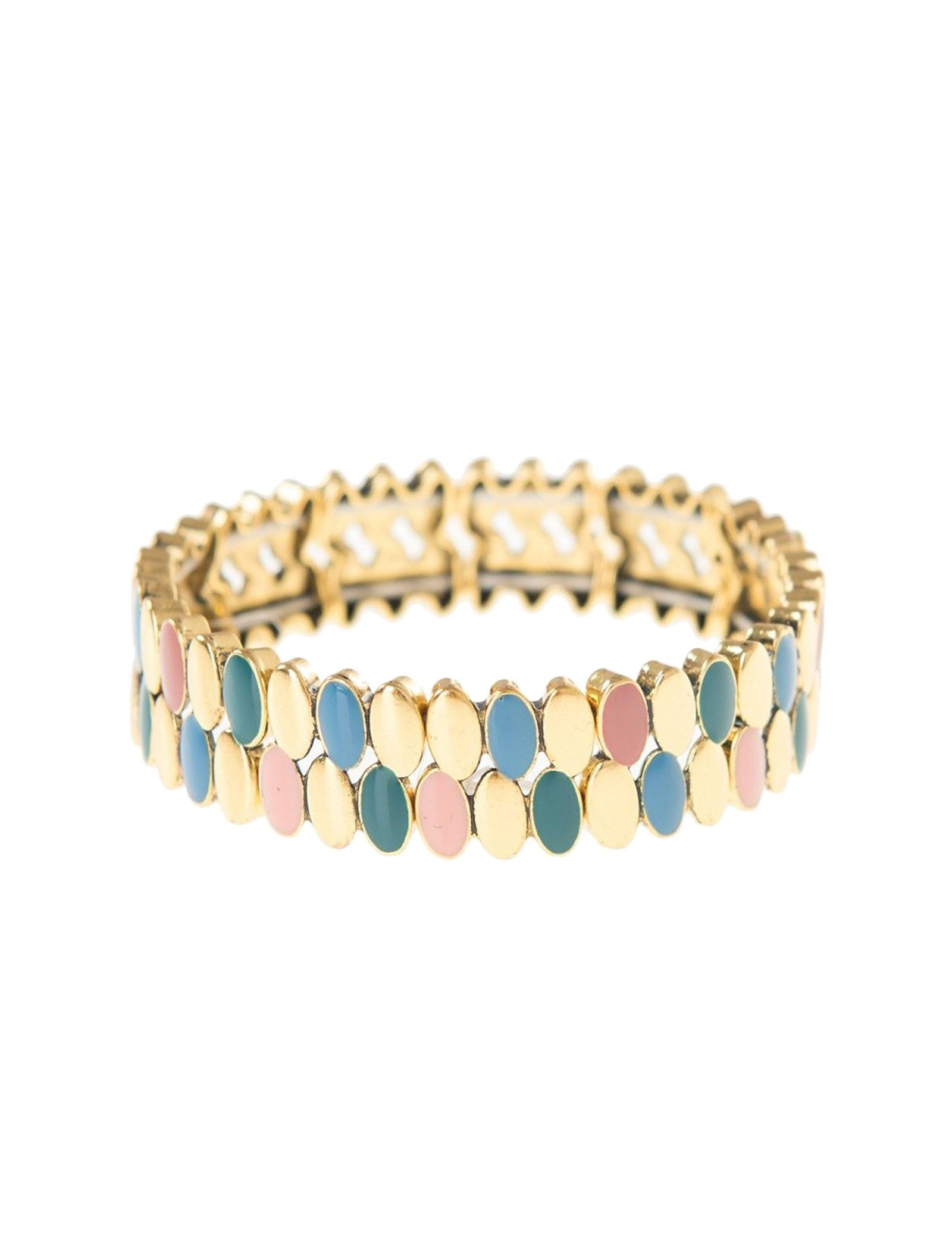 دستبند کشی زنانه - پارفوا -  - 1