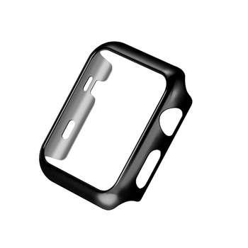 کاور اپل واچ مدل PC Shine مناسب برای اپل واچ 38mm