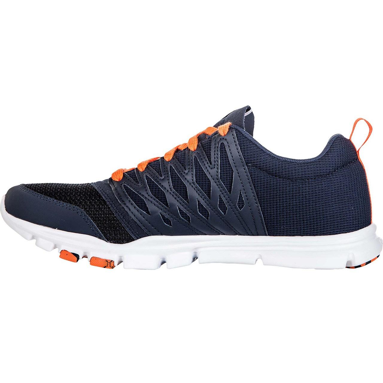 کفش مخصوص دویدن مردانه ریباک مدل Yourflex Train Rs 5.0 کد M47874