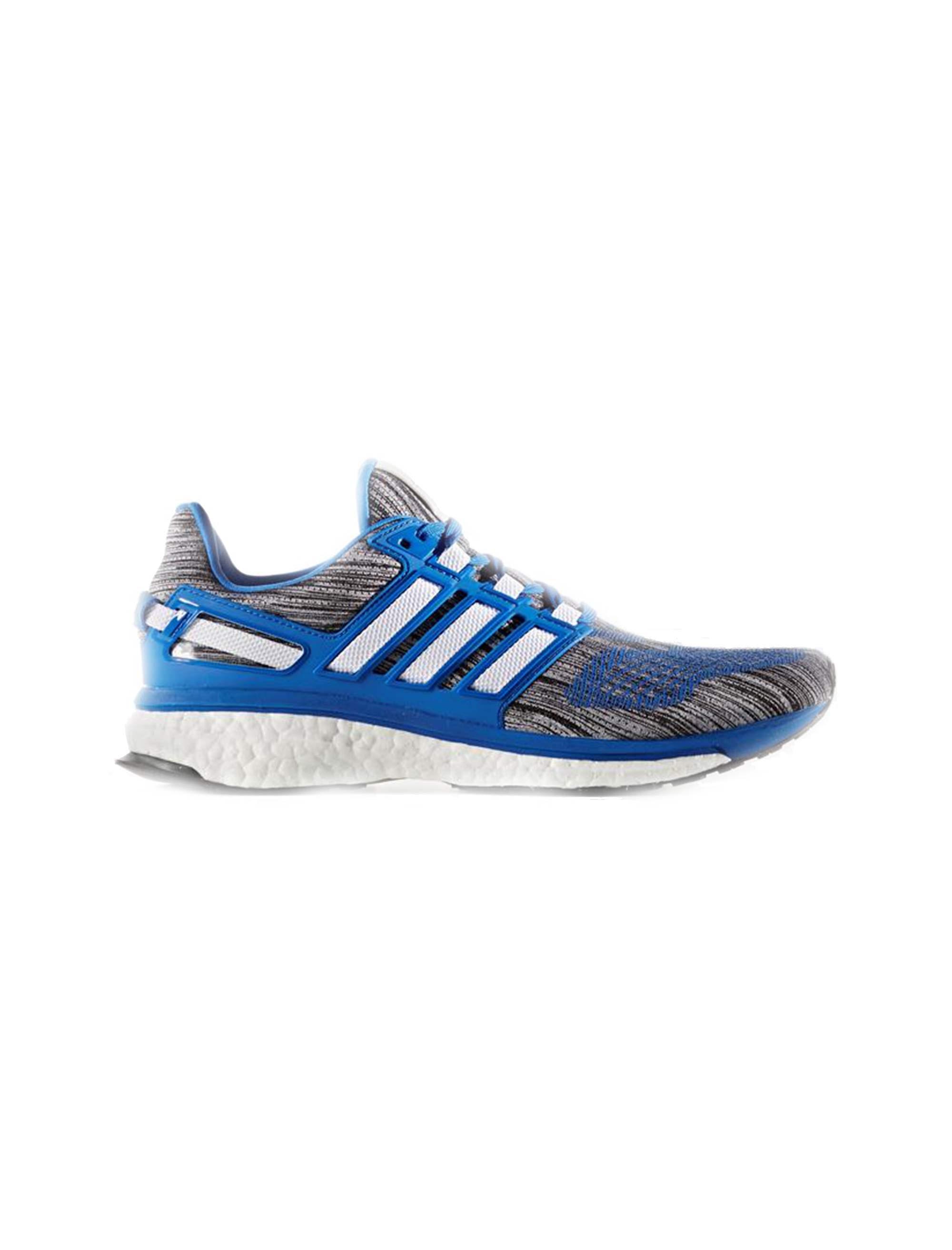 کفش دویدن بندی مردانه Energy Boost 3 - آدیداس