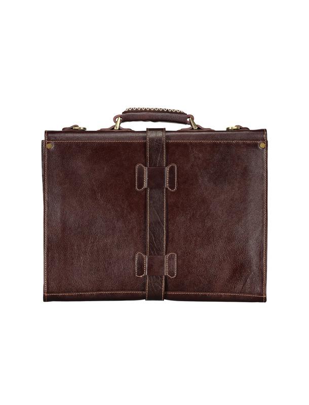 کیف دستی چرم بزرگسال