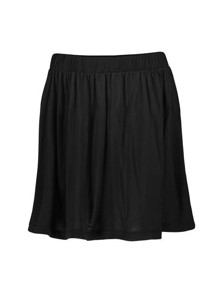 دامن کوتاه زنانه - پی سز
