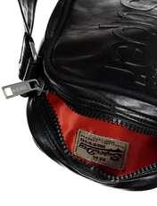 کیف دوشی روزمره بزرگسال - سوپردرای - Black - 7