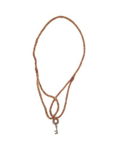 گردنبند دست ساز زنانه