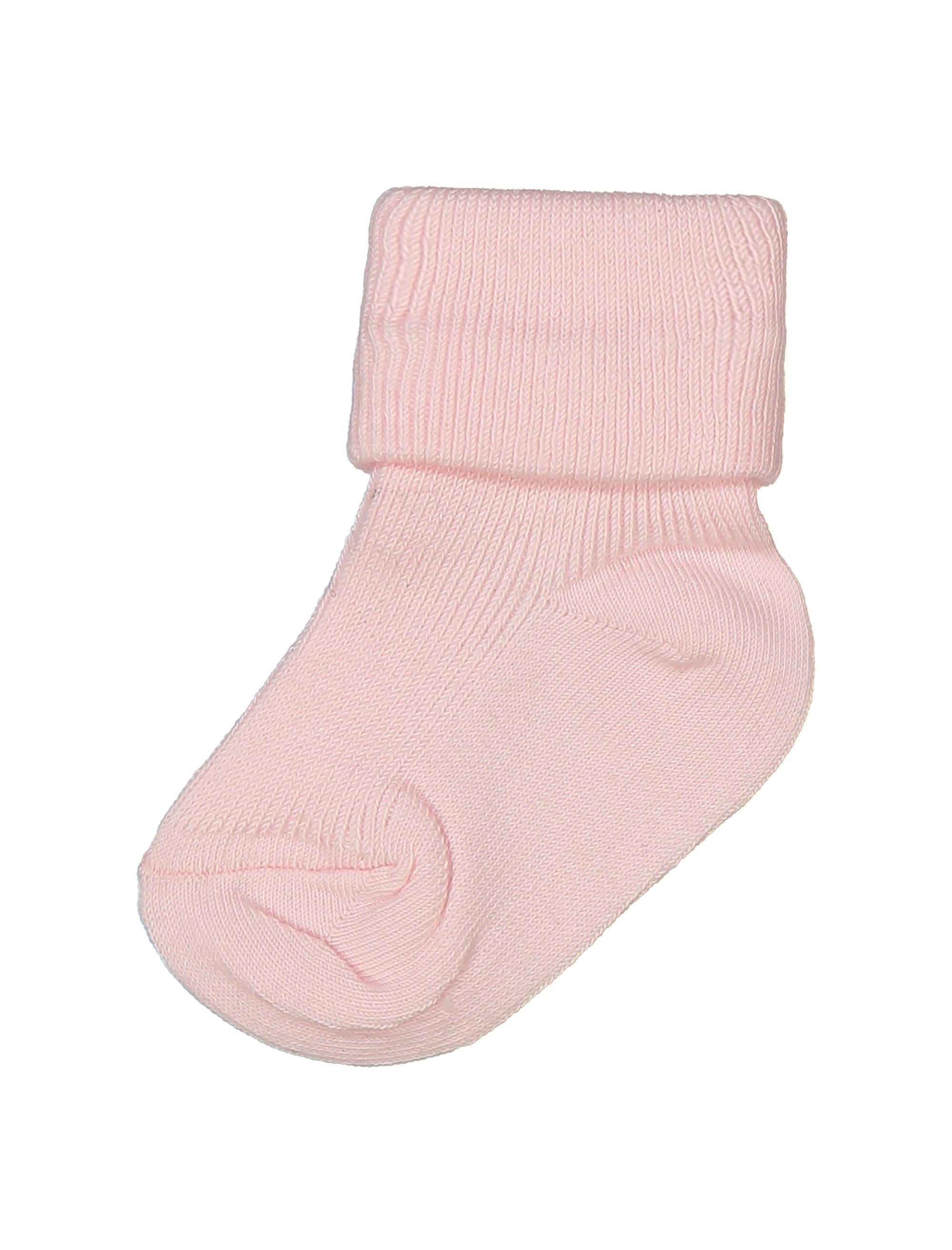 جوراب نخی نوزادی - ایدکس