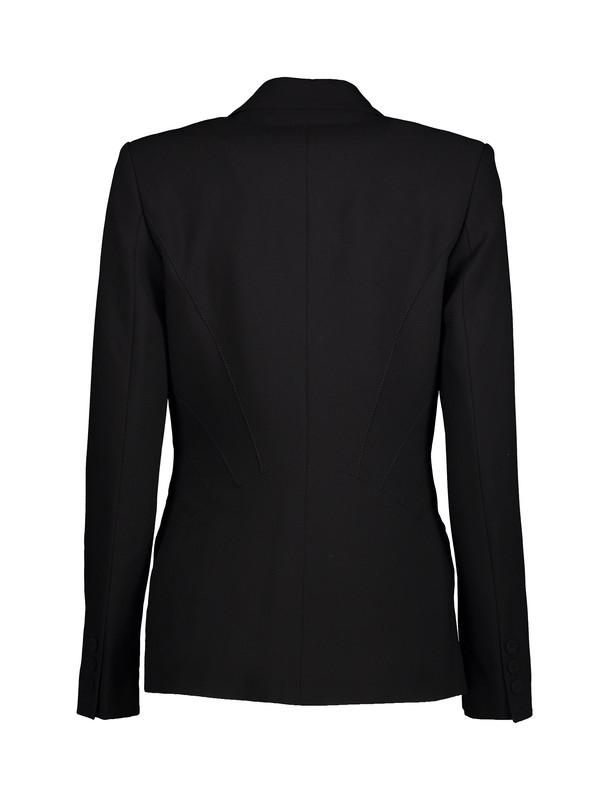 کت کوتاه زنانه - پرینسیپلز