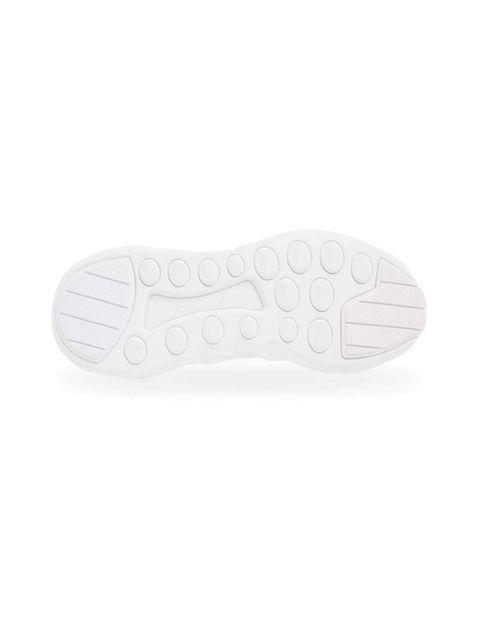 کفش راحتی زنانه آدیداس مدل EQT Support ADV - سفيد - 4
