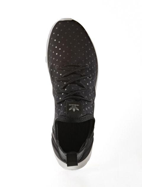 کفش راحتی زنانه آدیداس مدل BB3083 - مشکي - 2