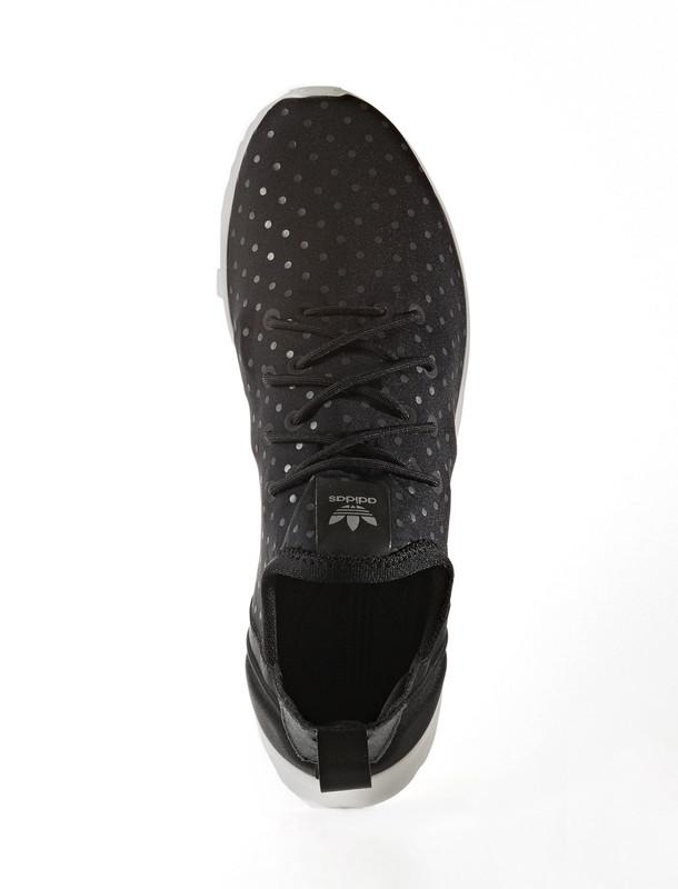 کفش راحتی زنانه آدیداس مدل BB3083