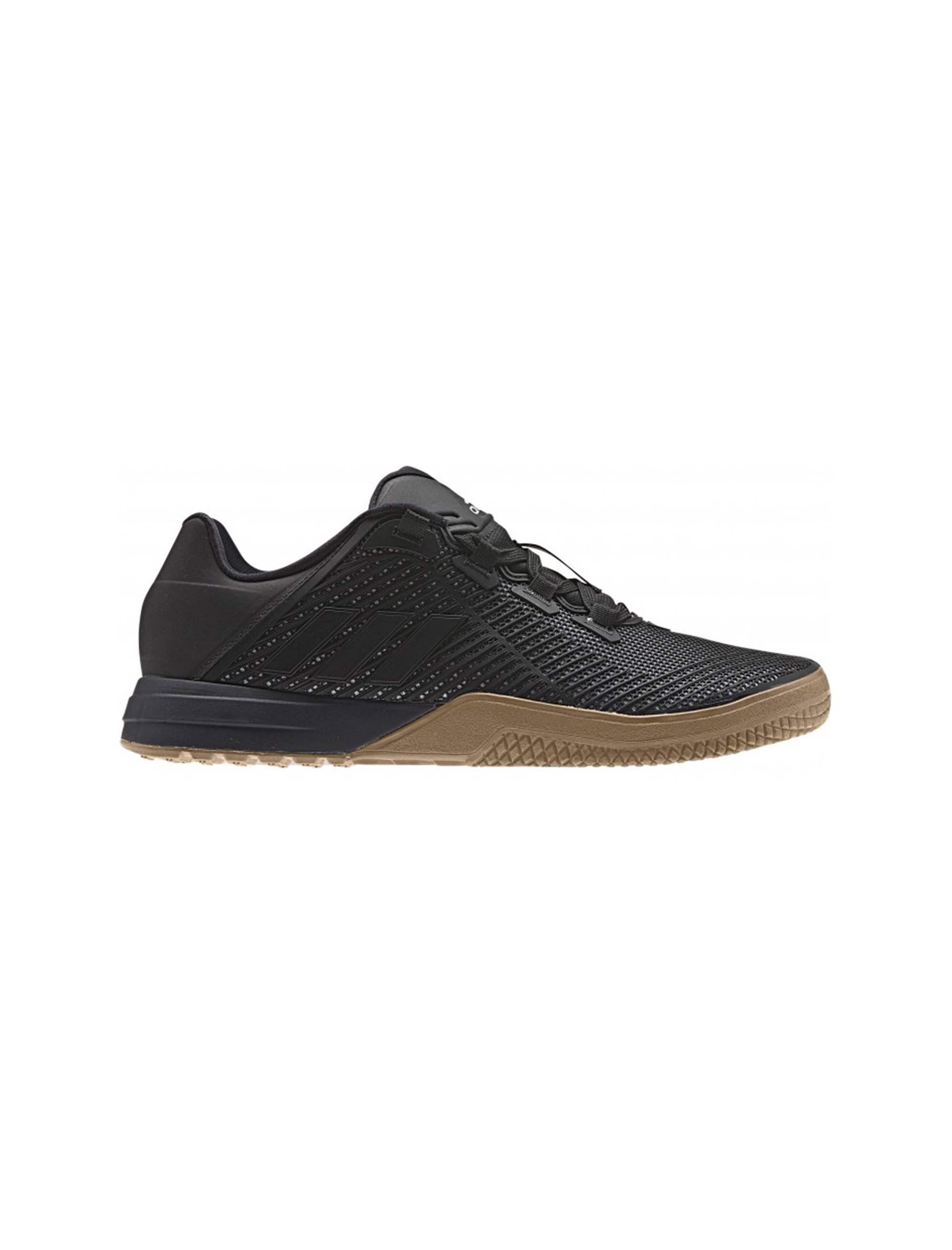 کفش تمرین بندی مردانه سری CrazyPower مدل CrazyPower TR - آدیداس