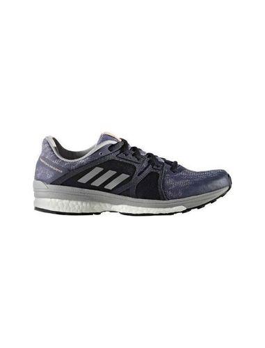 کفش دویدن بندی زنانه SUPERNOVA SEQUENCE 9