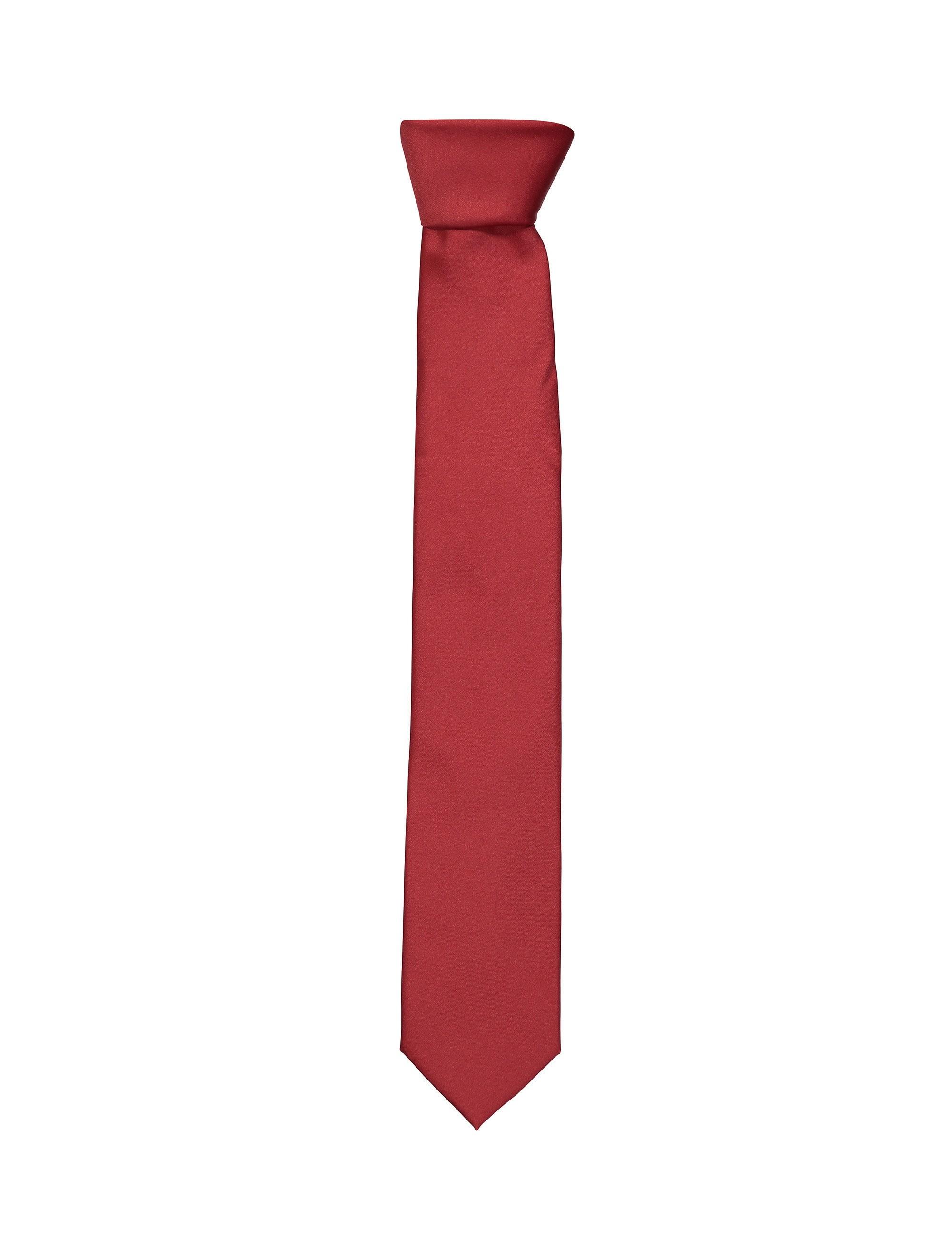 کراوات ساده مردانه - کالکشن تک سایز