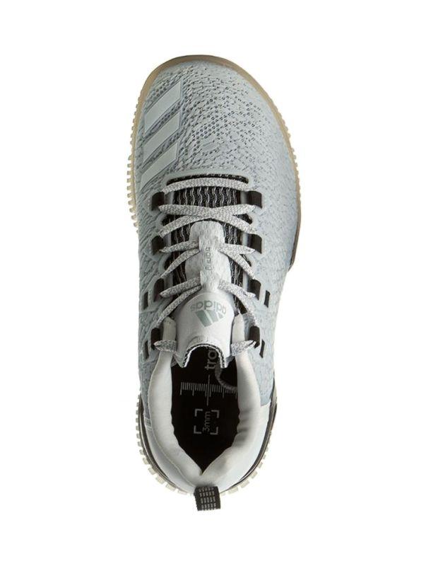 کفش مخصوص تمرین زنانه آدیداس مدل CrazyPower